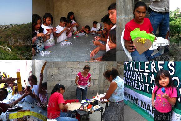 desarrollo_pueblos