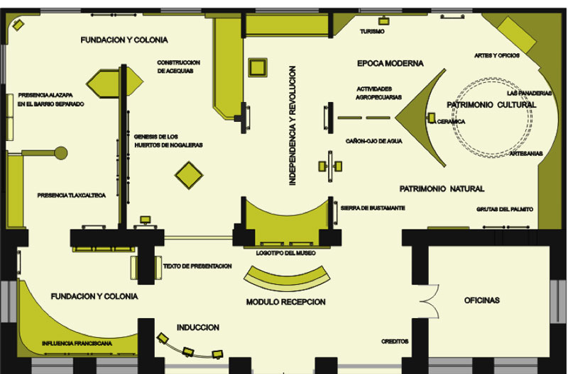 mapa_museodelamemoriaviva